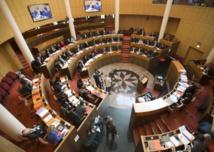 L'Assemblea di Corsica