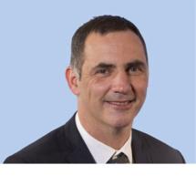 U Cunsigliu Isicutivu di Corsica / Le Conseil exécutif de Corse