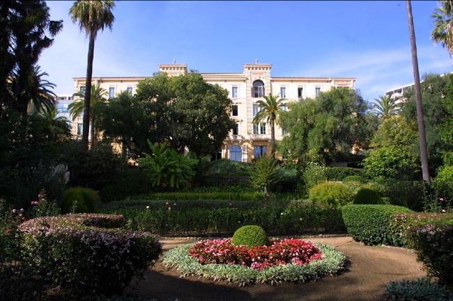 Tout savoir sur la Collectivité Territoriale de Corse