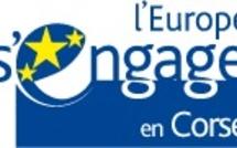 Enfants du monde, coopération, citoyens d'Europe