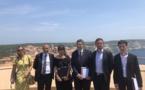 Quand l'Assemblea di a Giuventù rencontre le Conseil Permanent corso-sarde