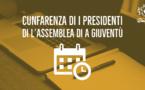 Conférence des Présidents du 7 mai