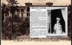 Découvrez le Grand Hôtel de la Collectivité de Corse