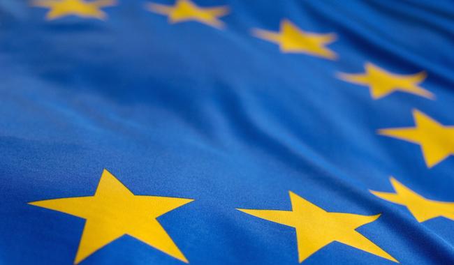 La Commission des affaires européennes