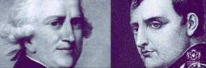 Le projet Paoli-Napoléon entre dans sa deuxième phase