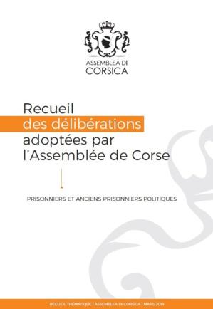 La commission dédiée aux prisonniers a auditionné les associations et la LDH