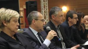 Quand l'Etat tente de bloquer la démarche « Territoire Zéro Chômeur de Longue Durée » en Corse
