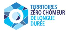 Territoire zéro chômeur de longue durée