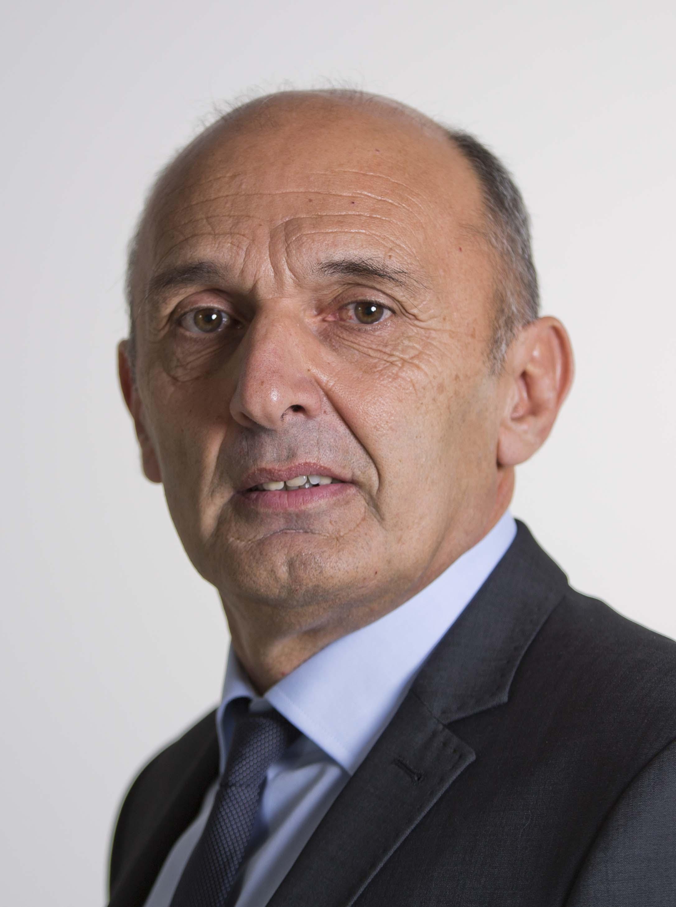 Pierre Poli