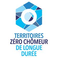 Commission ad hoc relative à l'expérimentation Territoire Zéro Chômeur de Longue Durée (TZCLD)