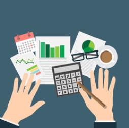 Commission des finances et de la fiscalité