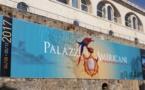 """""""Elever le musée de la Corse au rang d'institution incontournable dans l'île et en Méditerranée"""""""