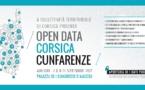 """Séminaire Open data : """"L'ouverture des données doit être définie et inscrite dans les pratiques de l'administration corse"""""""