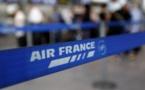 Comptoir Air France à Calvi : Un outil à maintenir pour le public, le personnel et le territoire