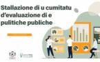 Le Comité d'évaluation des politiques publiques