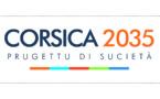 « Corsica 2035 » : Prugettu di sucietà
