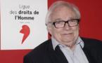 L'Assemblea di a Giuventù rencontre Henri Leclerc, Président d'honneur de la LDH