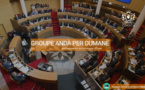 Budget primitif de la nouvelle Collectivité de Corse : un budget d'affichage !
