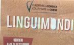 Linguimondi : scumparte e nostre sperienze è e nostre spertizie per ch'elle campinu e nostre lingue