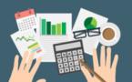 u 14 di Dicembre : Réunion de la Commission des finances et de la Fiscalité