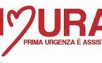 U 21 di marzu :  réunion du comité de pilotage PRIMURA