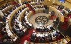 Suivez en direct l'audition de la Préfète par l'Assemblée de Corse