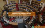 Audition de la Préfète de Corse : les questions du groupe Andà Per Dumane
