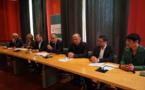Corsica Sulidaria : l'Assemblée de Corse annonce la création d'un fonds social de solidarité
