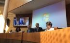 """Etat d'avancement du fonds """"Corsica Sulidaria"""""""