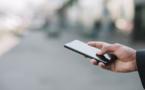 Les libertés publiques à l'épreuve du traçage numérique