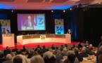 36ème Congrès de l'Association Nationale des Elus de la Montagne