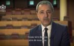 Auguri di u Presidente di l'Assemblea di Corsica per l'annu 2021