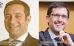 Réunion conjointe de la commission des compétences législatives et réglementaires de Corse et de la commission pour l'évolution statutaire de la Corse