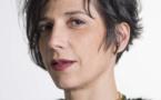 Commission ad hoc chargée d'une réflexion autour des politiques publiques de la langue corse