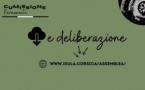 Les délibérations de la Commission Permanente du 29 septembre sont en ligne