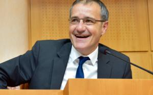 Biographie de Jean-Guy Talamoni