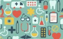 u 10 d'uttobre : Réunion de la Commission des Politiques de Santé