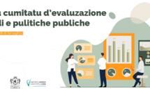 Réunion du Comité d'évaluation des politiques publiques