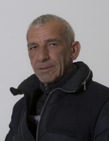 D'ORAZIO Xavier