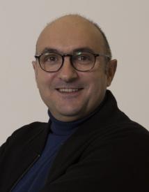 GIUDICELLI Jean-Pierre