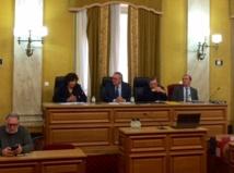 Premier séminaire relatif à la Diaspora Corse organisé par le CESEC