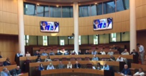 Les Avis du CESEC - séance plénière du 25 juin 2019