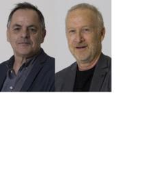 "Commission "" Azzione culturale, audiovisuel et Patrimoine"" et commission "" Lingua corsa e u so sviluppu"" - Mercredi 17 février 2021"