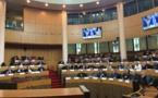 """Mercredi 23 janvier 13 h 30 - Travaux des commissions « Lingua corsa e u so sviluppu », 'Développement économique"""", et """"Politiques environnementales"""""""