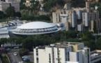 Mardi 21 mai 13 heures -  Séance plénière du CESEC délocalisée à la Chambre des Territoires Bastia