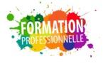 Mardi 28 mai 14 heures  - Groupe de travail formation professionnelle