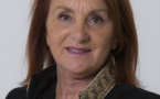 Commission développement économique, tourisme, affaires sociales, emploi et prospective - Jeudi 17 septembre - 09H
