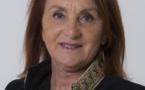 """Commission """"Développement économique, tourisme, affaires sociales, emploi et prospective"""" - Jeudi 29 octobre 2020"""