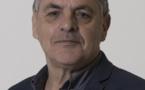 """Cummissioni """"Azzioni culturali, patrimoniu è audio-visualu"""" - Marcuri u 18 di nuvembre 2020"""