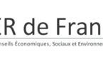 Conférence - Après la crise COVID, la voie/x des possibles - Préconisations des CESER pour une relance pérenne